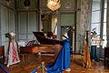 Château de Valençay Salon de musique.jpg