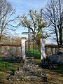 Châtenay-en-France, cimetière.jpg