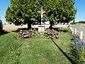 Châtenay (Eure-et-Loir) - 01.jpg