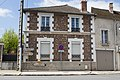 Chailly-en-Bière - 2013-05-04 - rues - IMG 9671.jpg