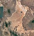 Chalbi Desert Satellite.jpg