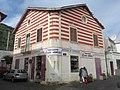 Chalet da Rua da Estacada, Machico, Madeira - IMG 5935.jpg