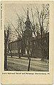 Chambersburg PA Zions reformed PHS120.jpg