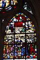 Champeaux Saint-Martin Fenster 33.JPG
