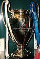 Champions League pokal.JPG