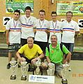 Champions de boule à 07410 Saint Victor.jpg