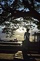 Chanayethazan, Mandalay, Myanmar (Burma) - panoramio.jpg