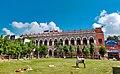 Chanchal Sub Divisional Court.jpg
