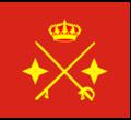 Chandaltierra04.png