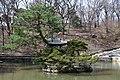 Changdeokgung Palace, Seoul, constructd in 1405 (34) (41113614431).jpg