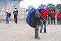 Changping, Beijing, China - panoramio - jetsun (14).jpg