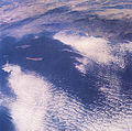 Channel-islands-nasa-space-view.jpg