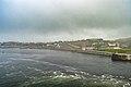 Channel Port auz Basques Newfoundland (41321622792).jpg