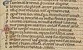 Chanson de la croisade albigeoise f120r.JPEG