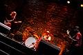 Chantel McGregor at The Caves, Edinburgh 05.jpg
