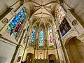 Chapelle Château de Chenonceau photo 2.jpg