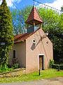 Chapelle Schreckling.JPG