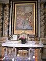 Chapelle de l'Assomption Église Saint-Martin (Pont-sur-Seine) P1050574.JPG