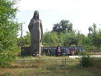 Char'kovka monument.jpg