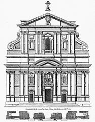 Character of Renaissance Architecture 0124.jpg