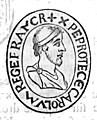 Charlemage roi abaye st aubin angers 17049.jpg