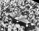 Charles-Lindbergh-with-his-wife-is-welcomed-in-Japan-352130575104.jpg