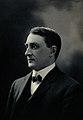 Charles Horace Mayo. Photograph by Hoseth. Wellcome V0026827.jpg