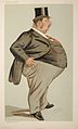 Charles Isaac Elton, Vanity Fair, 1887-08-06.jpg
