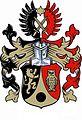 Charles Raimund F.X.Obermeier schwarz rot gold.JPG