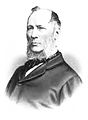 Charles Richardson (W H Gibbs 1888).jpg