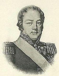 Charles Sapinaud de La Rairie general