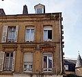 Charleville-Mézières — Souscription Nationale du Sou des Chaumières 01.jpg