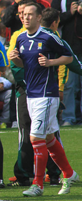 Charlie Adam 2 - Brazil vs Scotland Mar11.jpg