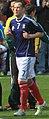 Charlie Adam 2 - Brazil vs Scotland Mar11.jpg