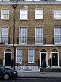 Charlotte Mew - 30 Doughty Street London WC1N 2AA (Marchmont Association).jpg