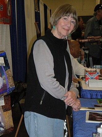 Charlotte Stewart - Stewart at WonderCon 2009