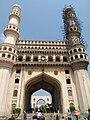 Charminar-Hyderabad-Telangana-DSC 002.jpg