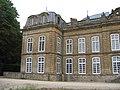 Chateau Bazeilles Ardennes France 02.JPG
