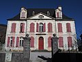 Chateau Bielle.jpg