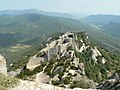 Chateau de peyrepertuse.jpg