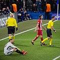 Chelsea 1 Atletico Madrid 1 (37983492315).jpg