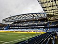 Chelsea Football Club, Stamford Bridge 11.jpg