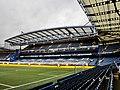 Chelsea Football Club, Stamford Bridge 11.jpg