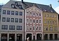 Chemnitz-11.August.2014.jpg