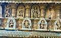 Chennakeshava temple Belur 262.jpg
