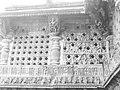 Chennakeshava temple Belur 267.jpg