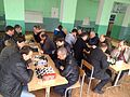 Chess tournament in Lypovets (2014) 3.jpg
