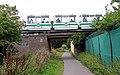 Chester zoo train.jpg