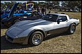 Chevrolet Corvette meet at Clontarf-22 (14672077915).jpg