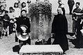 Chiang Kai-shek in Yixing.jpg